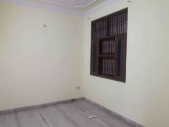 3600 sqft, 4 bhk Villa in Builder Project Vaishali Nagar, Jaipur at Rs. 50000