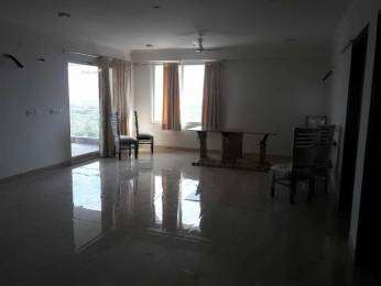 5000 sqft, 5 bhk Villa in Builder Project Vaishali Nagar, Jaipur at Rs. 0.0100 Cr