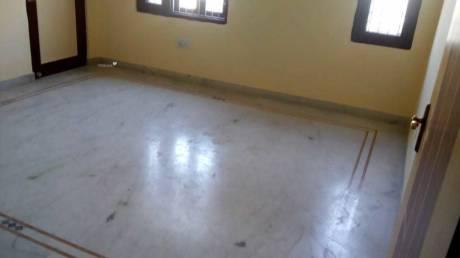 1740 sqft, 3 bhk Apartment in Builder Project Vaishali Nagar, Jaipur at Rs. 20000
