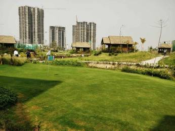 635 sqft, 1 bhk Apartment in Maxblis White House II Sector 75, Noida at Rs. 11000