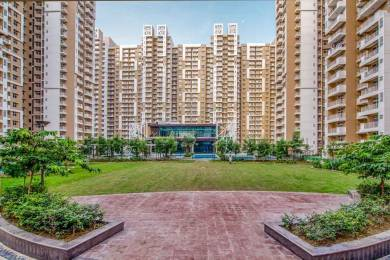 1110 sqft, 2 bhk Apartment in Mahagun Mywoods Phase 1 Knowledge Park, Greater Noida at Rs. 9000