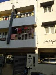 800 sqft, 2 bhk Apartment in Builder Project Mudichur Road, Chennai at Rs. 9000