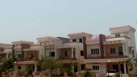 1700 sqft, 3 bhk Villa in Builder Project Jodimetla, Hyderabad at Rs. 7000