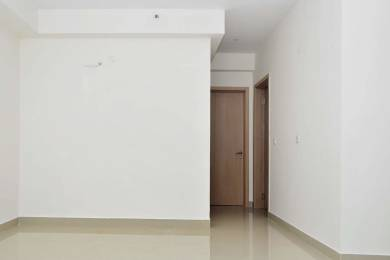 1262 sqft, 2 bhk Apartment in DLF New Town Heights New Town, Kolkata at Rs. 55.0000 Lacs