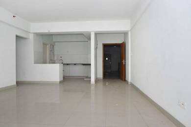 1350 sqft, 2 bhk Apartment in Elita Garden Vista Phase 1 New Town, Kolkata at Rs. 62.5000 Lacs
