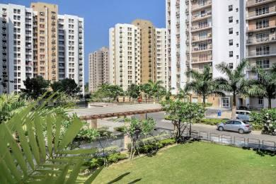 2249 sqft, 3 bhk Apartment in Unitech Cascades New Town, Kolkata at Rs. 1.1000 Cr