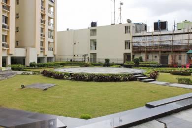 1370 sqft, 3 bhk Apartment in Bengal Akankha New Town, Kolkata at Rs. 70.0000 Lacs