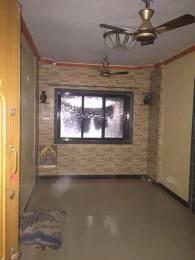 581 sqft, 1 bhk Apartment in Builder Project Vasai, Mumbai at Rs. 18.0000 Lacs