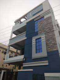 550 sqft, 1 bhk BuilderFloor in Builder Kasturi Nilayam Narapally Narapally, Hyderabad at Rs. 5500