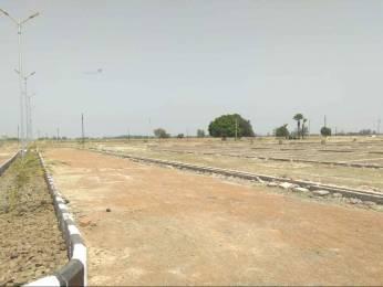 1000 sqft, Plot in Builder Chandrak kashiyana Singhitali, Varanasi at Rs. 8.5000 Lacs