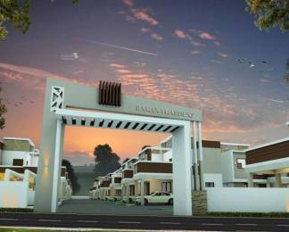 940 sqft, 2 bhk Villa in Builder ramana gardenz Umachikulam, Madurai at Rs. 46.0600 Lacs