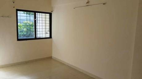 852 sqft, 2 bhk Apartment in Builder Lotus hsg society Chinchwad, Pune at Rs. 47.0000 Lacs