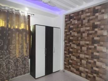 670 sqft, 1 bhk BuilderFloor in Builder Project Vaishali, Ghaziabad at Rs. 9000