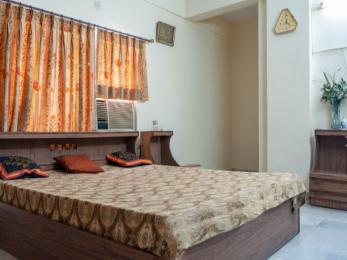 1550 sqft, 3 bhk Apartment in Lotus Flora Apartment Begumpet, Hyderabad at Rs. 38500
