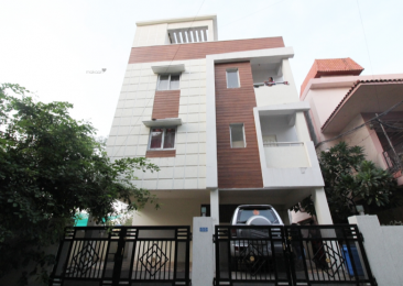 2000 sqft, 3 bhk IndependentHouse in Builder Project Samrat Colony Suman Housing Colony, Hyderabad at Rs. 13300