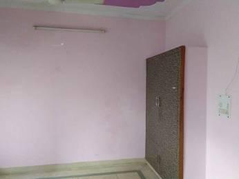 800 sqft, 2 bhk BuilderFloor in Builder Project Ganesh Nagar, Delhi at Rs. 14000