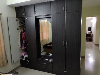 1760 sqft, 3 bhk Apartment in Builder Project BTM 2nd Stage, Bangalore at Rs. 37000