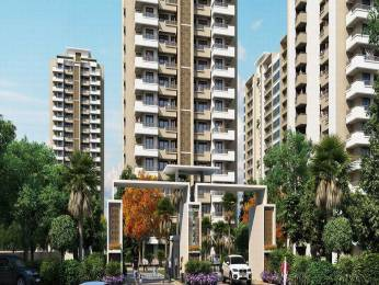 2835 sqft, 4 bhk Apartment in Assotech Blith Sector 99, Gurgaon at Rs. 1.3800 Cr