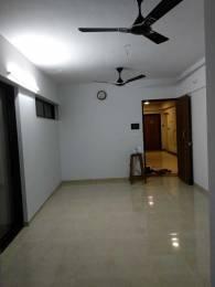 1100 sqft, 2 bhk Apartment in Lodha Palava Lakeshore Greens Dombivali, Mumbai at Rs. 10000