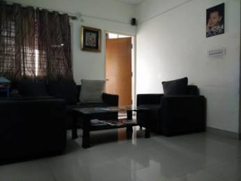 1100 sqft, 2 bhk Apartment in Builder Surya Nilaya 1st Phase JP Nagar, Bangalore at Rs. 18000