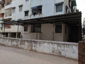 585 sqft, 1 bhk Apartment in Santosh Shantinath Vejalpur Gam, Ahmedabad at Rs. 32.0000 Lacs