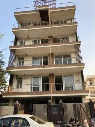 2500 sqft, 4 bhk BuilderFloor in Suncity Township Sector-54 Gurgaon, Gurgaon at Rs. 2.1500 Cr
