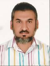 Huned Karjatwala