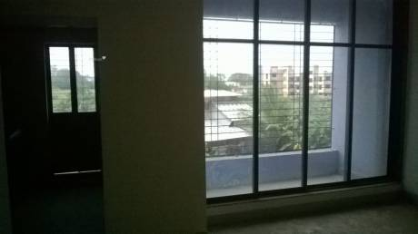 650 sqft, 1 bhk Apartment in KK Padhye Complex Phase II Palghar, Mumbai at Rs. 21.0000 Lacs