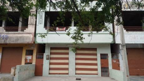 1200 sqft, 2 bhk BuilderFloor in Builder sambasiva rao Gollapudi, Vijayawada at Rs. 10000