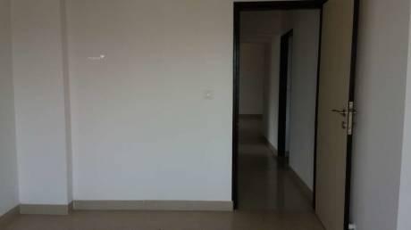750 sqft, 1 bhk Apartment in Builder Satyam Estate Mahape, Mumbai at Rs. 7500