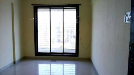 900 sqft, 2 bhk Apartment in Builder Satyam Estate Mahape, Mumbai at Rs. 21000