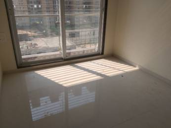400 sqft, 1 bhk Apartment in Builder Satyam Real Estate Mahape, Mumbai at Rs. 8700