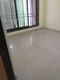 600 sqft, 1 bhk Apartment in Builder Satyam Real Estate Rabale, Mumbai at Rs. 12300