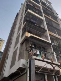 900 sqft, 2 bhk Apartment in Builder Satyam Real Estate Rabale, Mumbai at Rs. 17900