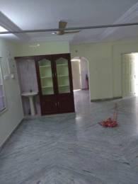 1700 sqft, 3 bhk Apartment in Builder HRT Residency Siddhartha Nagar, Vijayawada at Rs. 1.1000 Cr