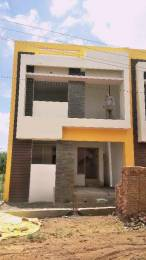 1600 sqft, 3 bhk Villa in Builder Project Perumanttunallur, Chennai at Rs. 49.0000 Lacs