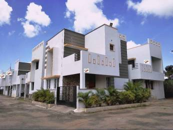 1025 sqft, 2 bhk Villa in Builder Project Kayarambedu, Chennai at Rs. 36.0000 Lacs