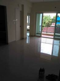 974 sqft, 2 bhk Apartment in Urban Tree Wow Medavakkam, Chennai at Rs. 55.0000 Lacs