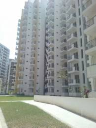 860 sqft, 2 bhk Apartment in Aditya Aditya Urban Homes NH 24 Highway, Ghaziabad at Rs. 24.0000 Lacs