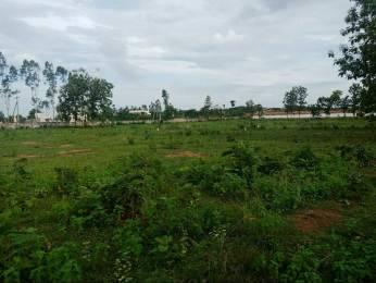 1989 sqft, Plot in Builder nandanavanam 3 Vizianagaram Road, Visakhapatnam at Rs. 16.5750 Lacs