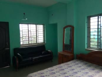 1284 sqft, 3 bhk Apartment in Viraj Viraj Mapel Madurdaha Hussainpur, Kolkata at Rs. 48.0000 Lacs
