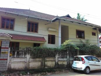 7500 sqft, 6 bhk IndependentHouse in Builder Palimar Madom Thripunithura, Kochi at Rs. 6.5000 Cr