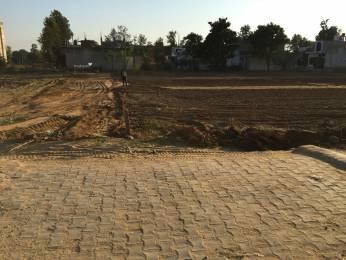 639 sqft, Plot in Builder s Maruti Kunj Gurgaon Maruti Kunj, Gurgaon at Rs. 10.6500 Lacs