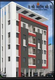 505 sqft, 1 bhk BuilderFloor in Builder SHREE AND SAU COMPLEX Rajgurunagar, Pune at Rs. 25.0000 Lacs