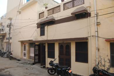 1000 sqft, 3 bhk IndependentHouse in Builder Project Sant Nagar, Jalandhar at Rs. 60.0000 Lacs