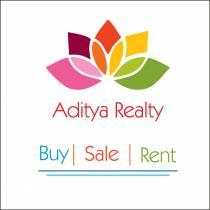 Aditya Realty