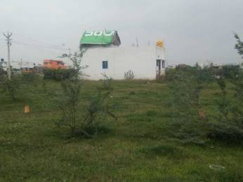 1800 sqft, Plot in Builder Project Red Hills, Chennai at Rs. 11.7000 Lacs