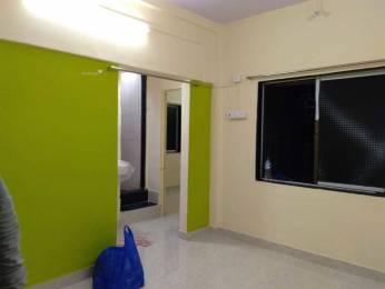 600 sqft, 1 bhk Apartment in Builder Project Sanpada, Mumbai at Rs. 15000