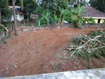 4573 sqft, Plot in Builder Project Hosabettu, Mangalore at Rs. 60.0000 Lacs