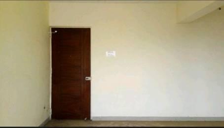 945 sqft, 2 bhk Apartment in Singh Constructions Ikon Ambarnath, Mumbai at Rs. 33.0000 Lacs